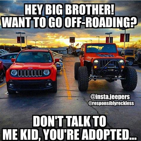 jeep meme 25 best ideas about jeep meme on jeep humor