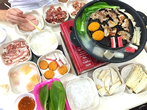 steam boat delivery steamboat delivery food foodfash co