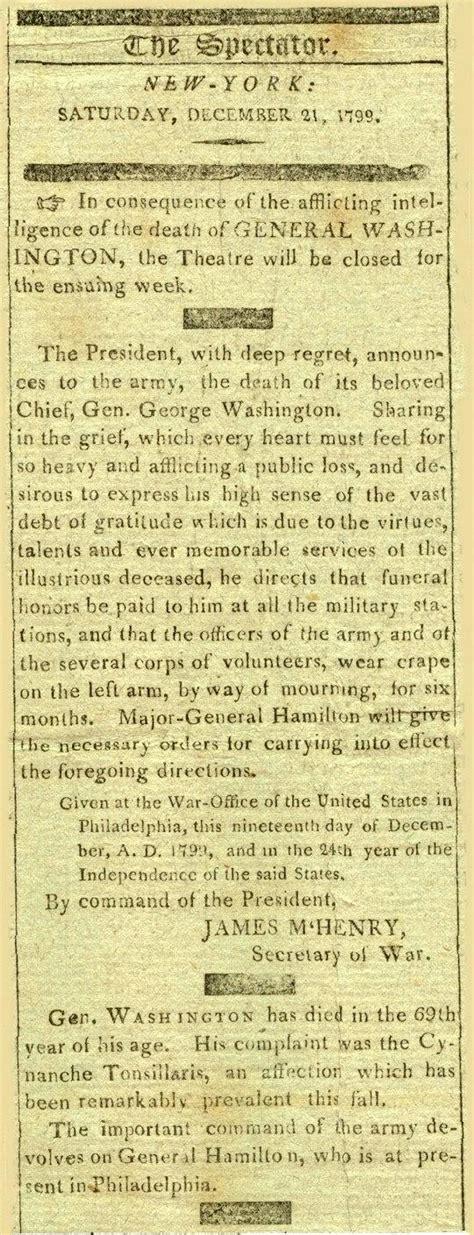 Gw Application Essay by George Washington And Essays