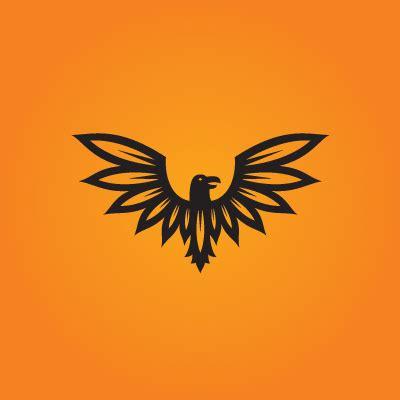 logo design zambia empower zambia logo on behance