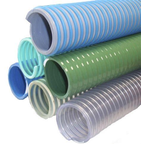 Plastik Pvc china pvc suction pipe plastic hose photos pictures