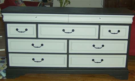 how to paint a dresser how to paint a dresser and how to evenly paint drawer