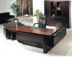 executive desks for home best 25 executive office desk ideas on