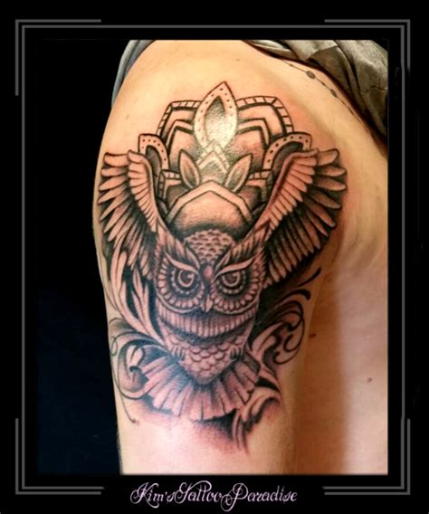 tete de bouddha pictures to pin on pinterest tattooskid