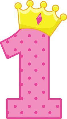 Kalkulator Polkadot Character Hello 8 Digits polka dot number 2 birthday clipart clip library