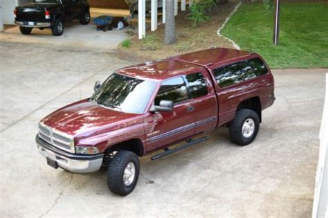 manual cars for sale 2000 dodge ram 2500 electronic throttle control sell used 6 speed manual 2000 dodge ram 2500 4x4 cummins diesel with only 86k miles in lyman