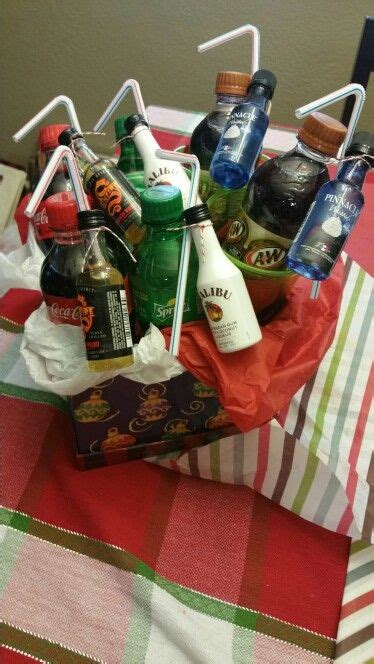 christmas booze gifts 25 best ideas about gift baskets on basket best friend birthday