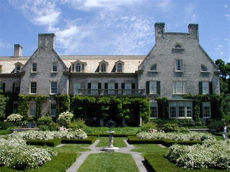 Search Rochester Ny Rochester Ny Eastman Mansion In Rochester Ny Photo Picture Image New York At