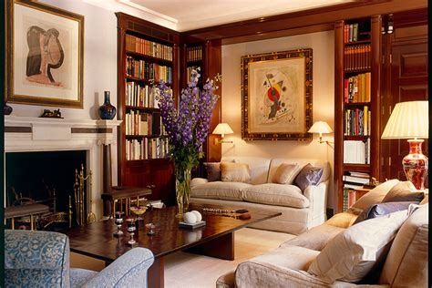 how to get into interior decorating how to get into interior design without a degree uk