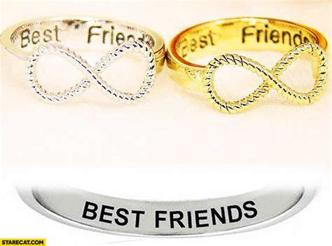 best friends infinity sign the gallery for gt best friends forever sign