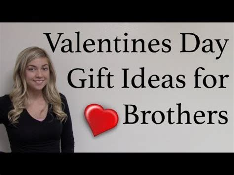 valentines day ideas for your valentines day gift ideas for your hubcaps