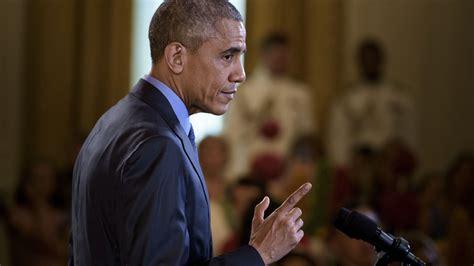 barack obama biography cnn president barack obama commutes sentences of 46 drug