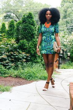 kinky curly relaxed extensions board long hair dont care3 hair type 4c on pinterest 4c hair 4c natural hair and
