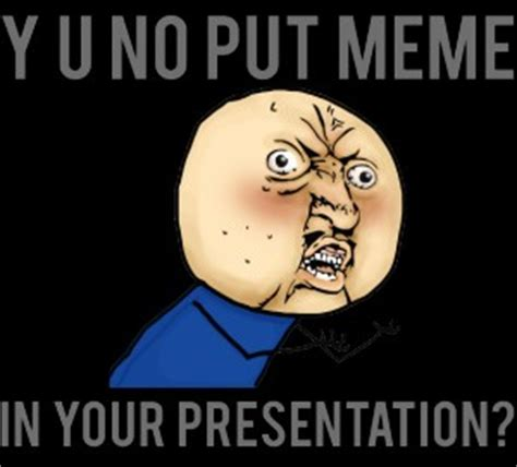 Powerpoint Meme - quotes to end a powerpoint quotesgram