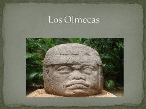 imagenes de los grupos olmecas los olmecas ppt descargar