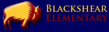Blackshear Elementary Klein Isd Libraries School