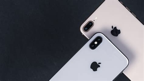 iphone x vs iphone 8 plus which iphone is better cnet