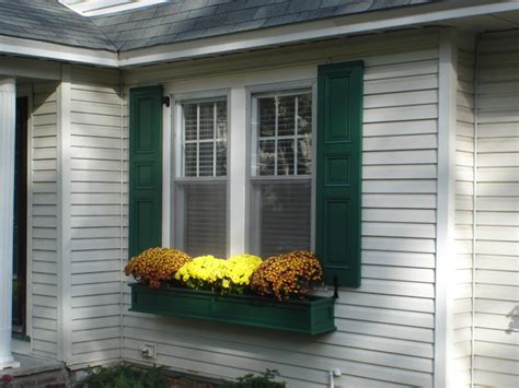 Colonial Style Windows Inspiration Chez Dufresne Diy Window Muntins