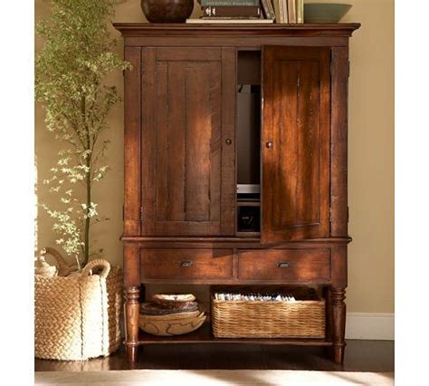 media armoires cabinets 17 best ideas about tv armoire on pinterest armoire