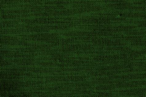 forest green woven fabric up texture legrand s