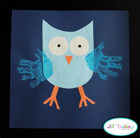 easy owl crafts for owls storytime on owl owl templates and owl