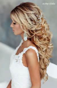 updo hairstyles 50 plus wedding hairstyles for 50 plus short haircuts 50 plus