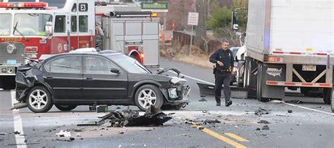 with car crashes car crash fatality statistics 2016 statistic brain