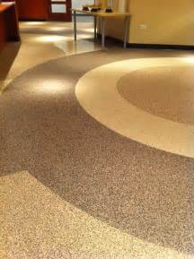 rust oleum epoxy shield basement how to apply rust oleum garage floor epoxy 4 apps