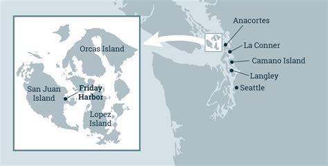 seattle islands map islands of seattle map afputra