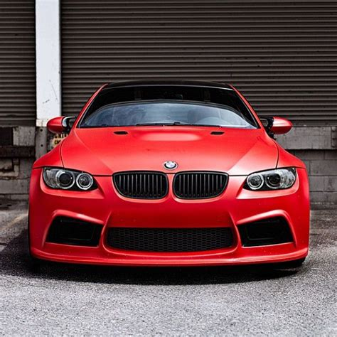 luxury bmw m3 best 25 bmw m3 wheels ideas on pinterest bmw m3 2015