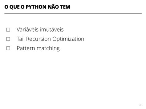 functional pattern matching in python functional python