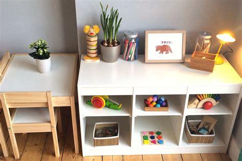 Fare In Casa by Metodo Montessori A Casa Cosa Fare E Consigli Utili
