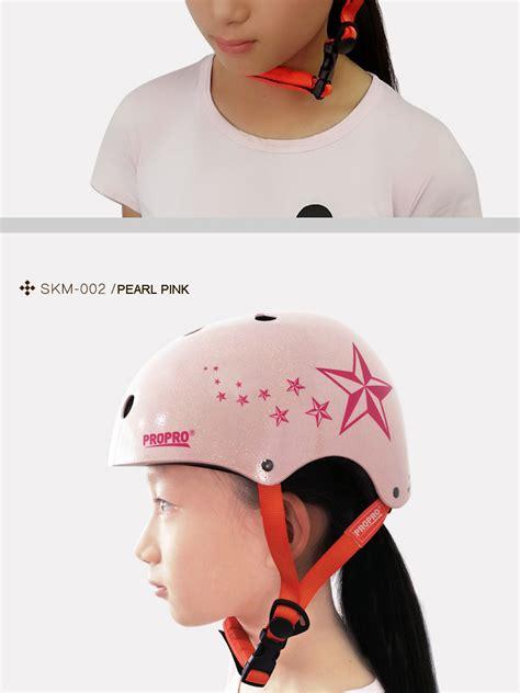 cocuklar yetiskin bisiklet kaski ayarlanabilir sertifikali