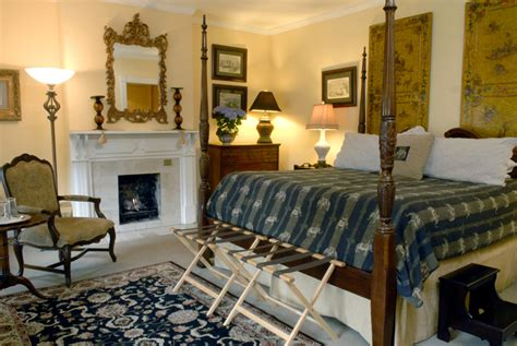 bed and breakfast savannah ga premium bed and breakfast rooms foley house inn
