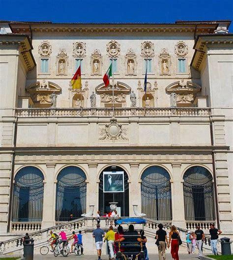 cappella sistina ingresso gratuito crociera musei vaticani e cappella sistina