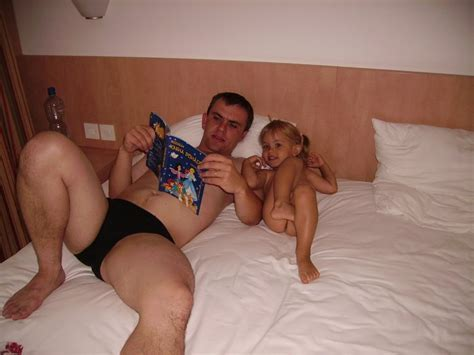 Lolibooru Adanih Sexy Girls Photos