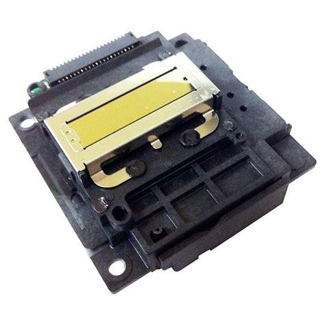 Printer Epson L 120 print epson l 120 l210 l211 elevenia