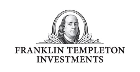franklin templation franklin templeton investments hong kong