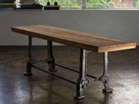 Custom Table Top 26 Best Flip Top Console Dining Tables Images On