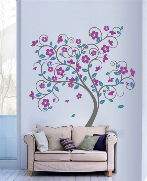 inspirational wall stickers inspirational wall stickers by vinyl impression