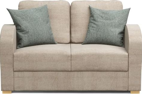 nabru sofa beds sofa beds buy a comfy sofa bed nabru