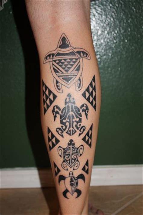 tattoo tribal no braço significado 25 melhores ideias sobre tartaruga maori significado no