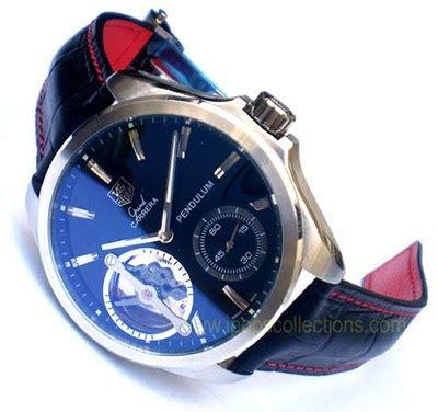 Jam Kaleng Hello G Hk336 7 rimelshep jam tangan