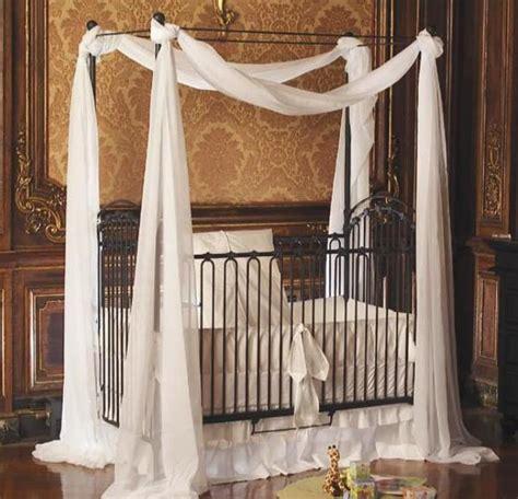 swedish baby cribs what she likes