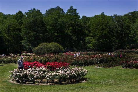 Edisto Gardens by Pin By Susan Crowe On South Carolina