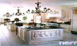 staten island kitchen very large kitchen islands staten
