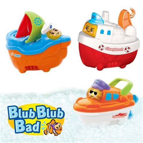 ziggy zeilboot 170 best images about vtech speelgoed toys on pinterest