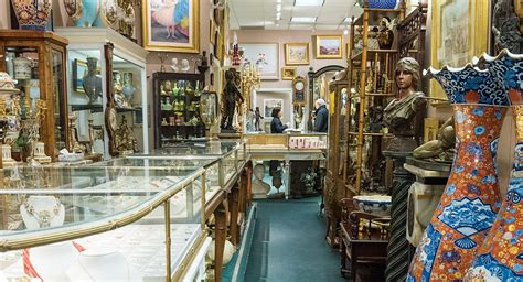antique stores near me find antique stores near me affordable apple tree live