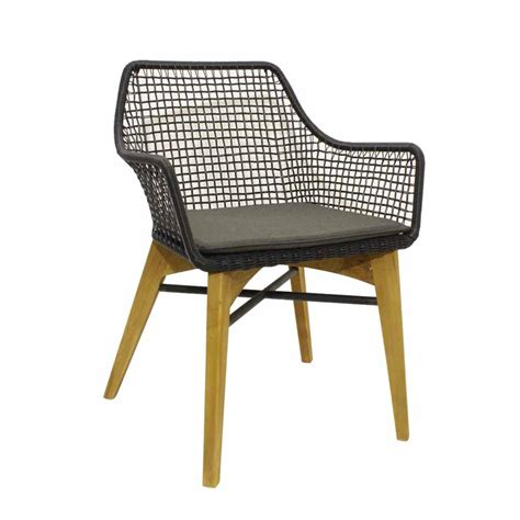 outdoor armchairs australia outdoor armchairs australia 28 images ipanema armchair