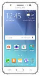 themes for j5 samsung galaxy j5 themes free download best mobile themes